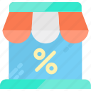 buy, buying, discount, fashion, sale, shop, shopping icon