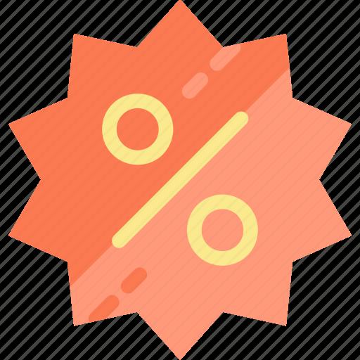 buy, buying, discount, fashion, shop, shopping, tag icon