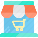 buy, buying, ecommerce, fashion, shop, shopping icon