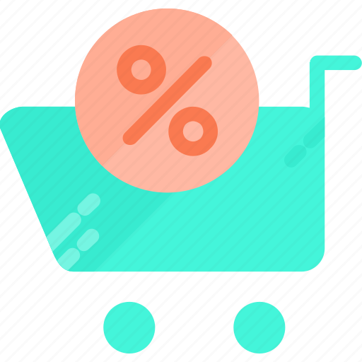 Buy, cart, discount, fashion, give, shop, shopping icon - Download on Iconfinder