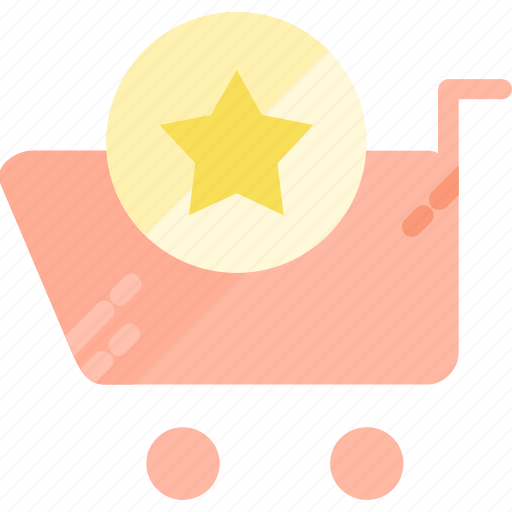 cart, discount, fashion, favourite, give, shop, shopping icon