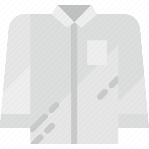 buy, fashion, male, man, shirt, shop, shopping icon