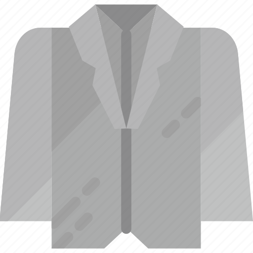 fashion, jaz, male, man, shop, shopping, suit icon