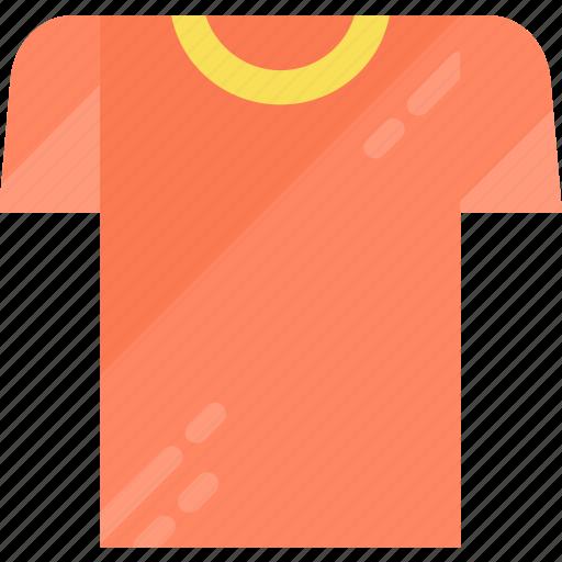 fashion, male, man, shirt, shop, shopping, tshirt icon