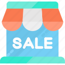 buy, buying, ecommerce, fashion, sale, shop, shopping icon