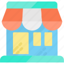 buy, buying, ecommerce, fashion, shop, shopping, store icon