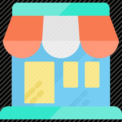 buy, buying, ecommerce, fashion, shop, shopping, store icon