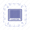 bar code, barcode, product label