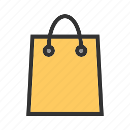 checkout, credit, label, paying, price, sale, tag icon