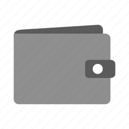 business, card, cards, credit, finance, payment, wallet icon