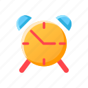 alarm, clock, count down, deadline, limited, time, timer
