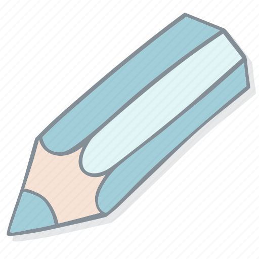 draw, drawn, hand, new, pencil, write icon