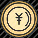 currency, ecommerce, japanese, money, shopping, yen