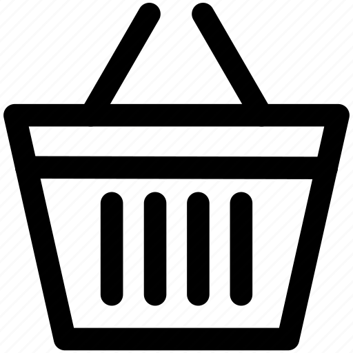 Cart, ecommerce, fashion, online, shop, shopping, store icon - Download on Iconfinder