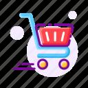 buying, purchase, retail, sale, shopaholic, shopping