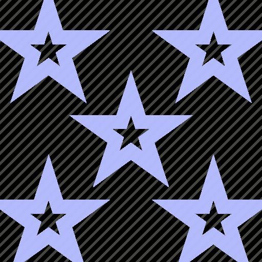 favorite, favourite, like, mix, set, star icon