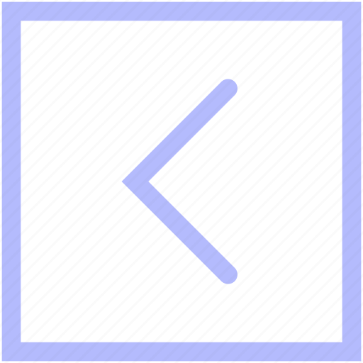 arrow, circle, keyboard, left, mix, set icon