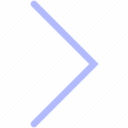 arrow, keyboard, mix, right, set icon