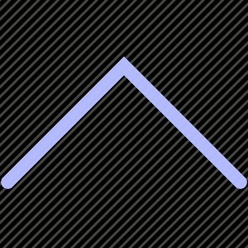 arrow, keyboard, mix, set, up icon