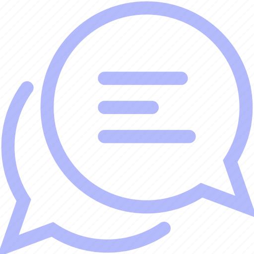 bubble, chat, chatting, communication, conversation, group, message icon