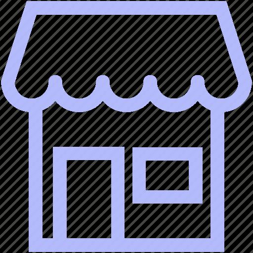 business, ecommerce, mix, online, set, shop icon