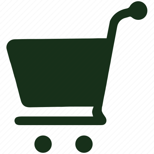 buy, shopping, shopping cart icon