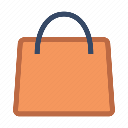 bag, buy, order, package, purchase, shop, shopping icon