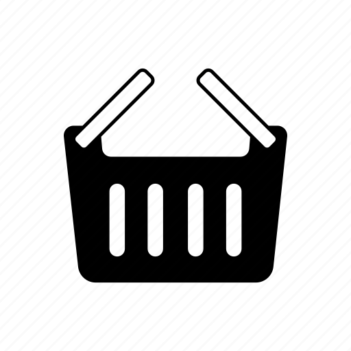 basket, buy, consumerism, grocery, market, purchase, shopping icon