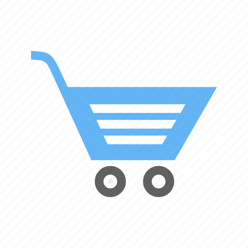1, a3, b3, blue, color, ecommerce, two icon