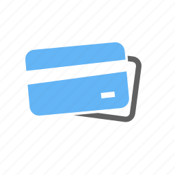 card, credit, debit, ecommerce, plastic, transfer, visa icon
