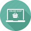 computer, gift, laptop, marketing, online, shoping, technology