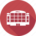 departmentstore, mall, shopping, store