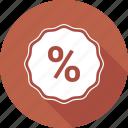 discount, percentage, percent, sale