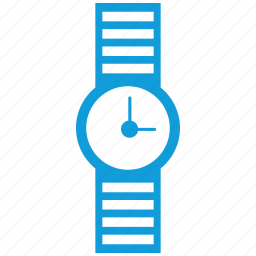 apple, device, health, iwatch, smart, watch icon