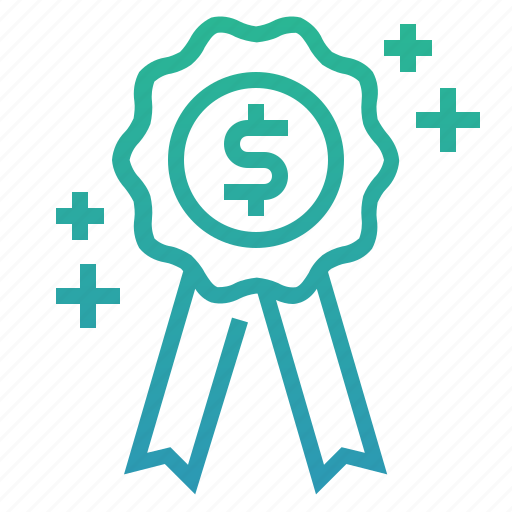 award, best, poppular, prize, quality, ribbon, seller icon