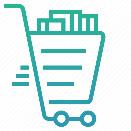 buy, cart, checkout, ecommerce, online, shop, shopping icon