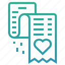 e-commerce, favorite, like, list, love, my wishlist, wishlist icon