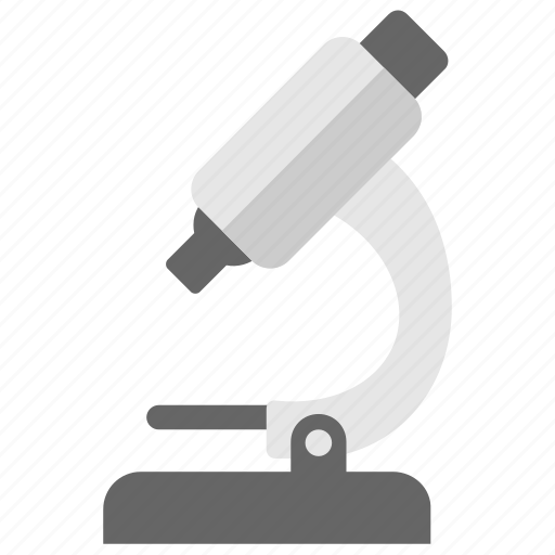 Lab equipment, laboratory, microscope, research, science icon - Download on Iconfinder