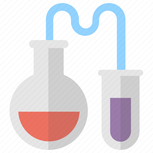 Chemical test, lab analysis, lab experiment, scientific experiment, scientific research icon - Download on Iconfinder