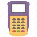 accounts, budget, calculator, mathematical device, scientific calculator icon