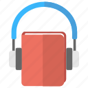 audio course, audio lesson, audio study, audiobook, listening lesson