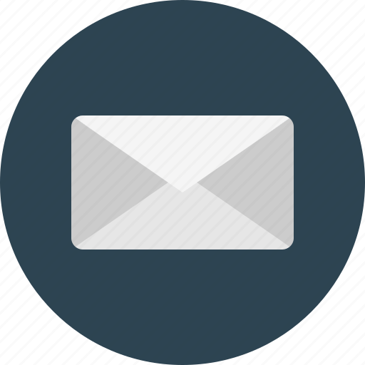 close, email, envelope, inbox, mail icon
