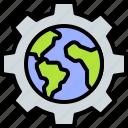 earth, environment, ecology, green, energy, power, world