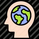 earth, environment, ecology, mind, human, world, nature