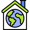 earth, environment, ecology, green, energy, power, electricity