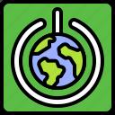 earth, environment, ecology, green, save, energy, eco