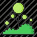 planet, environment, ecology, earth, world, eco, green