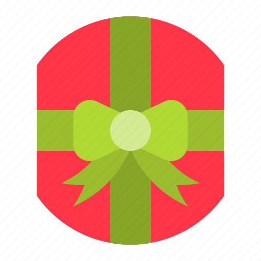 Easter, gift, gift box, present icon - Download on Iconfinder