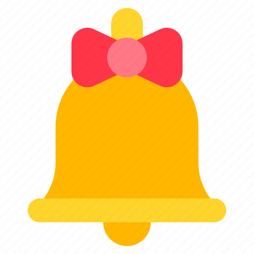 Alarm, bell, easter, ringing icon - Download on Iconfinder