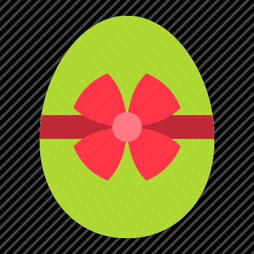 Easter, easter egg, egg, food, paschal egg icon - Download on Iconfinder